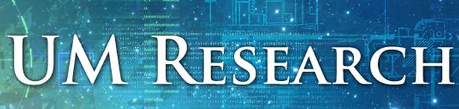 Lawatan Pemindahan Ilmu ke Institut Pengurusan & Pemantauan Penyelidikan (IPPP) UM