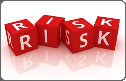 Laporan Bengkel Pengurusan Risiko CRIM