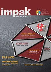 FINAL IMPAK KONGRES UKM 2015_emel-1