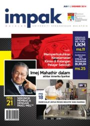 impak_v1_ms