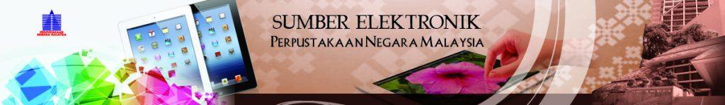 banner web-new
