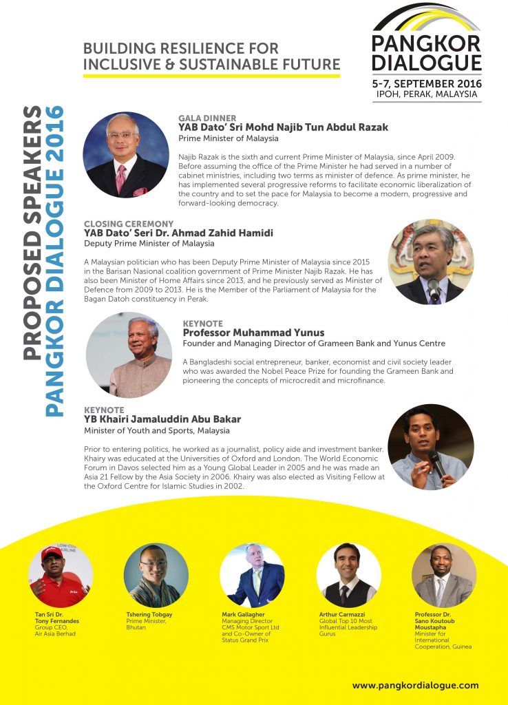 pangkor-dialogue-2016-proposed-speakers-and-programme-schedule-1