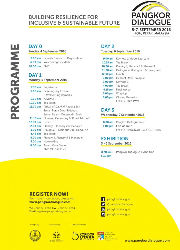 pangkor-dialogue-2016-proposed-speakers-and-programme-schedule-2