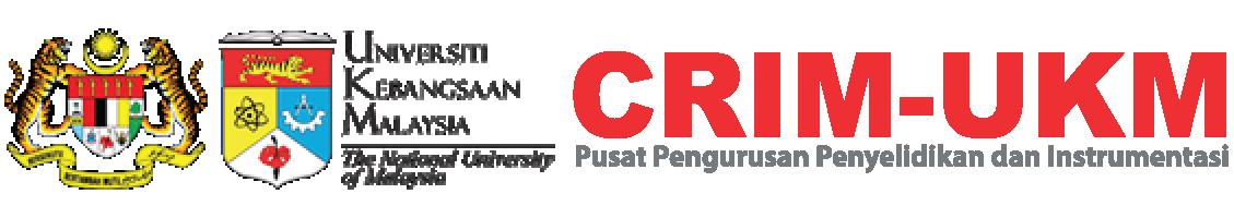 Portal CRIM-UKM