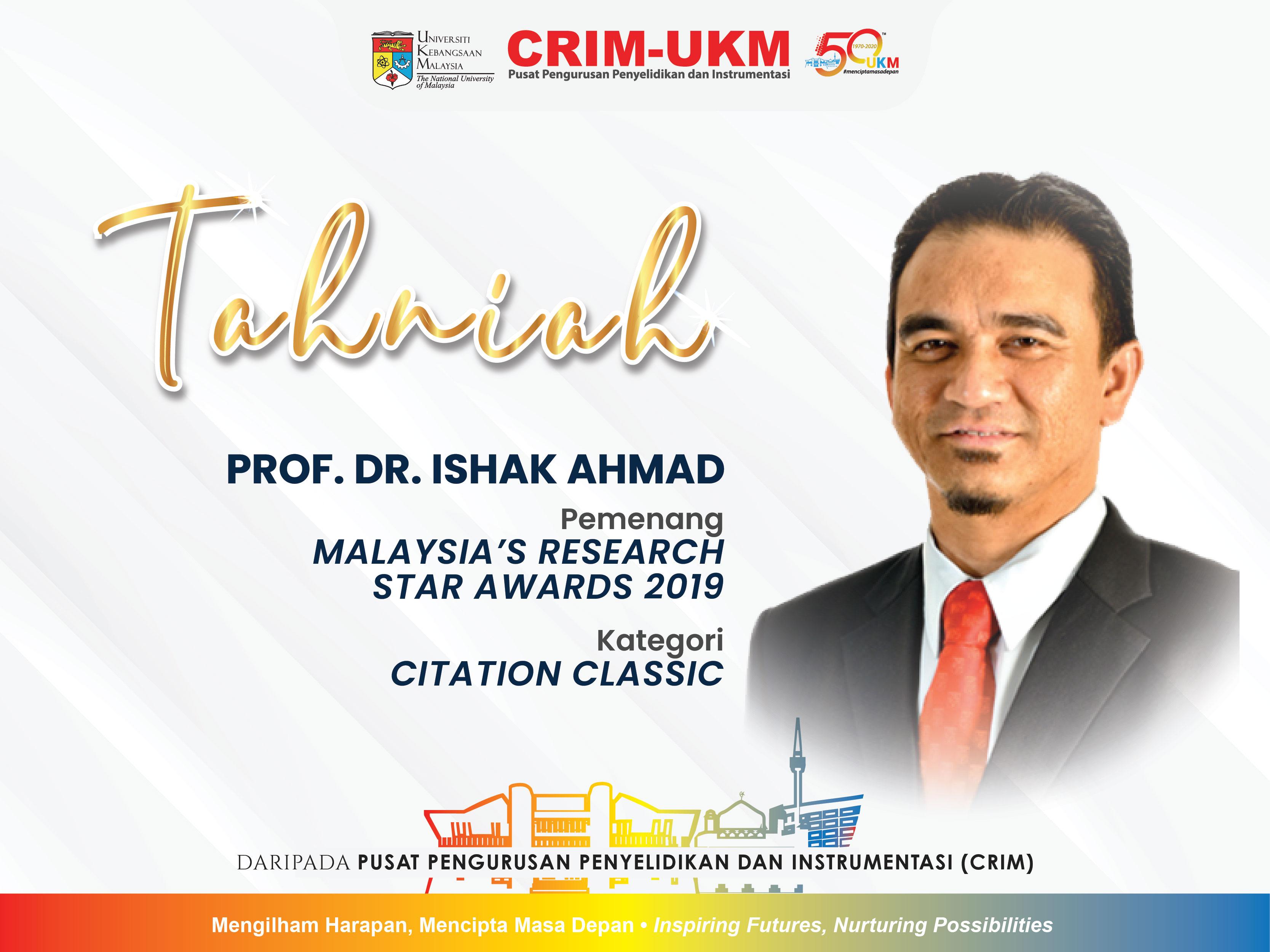 TAHNIAH_TEMPLATE-New_PROF. DR.ISHAK AHMAD
